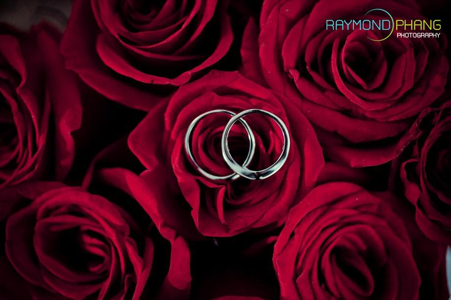 RaymondPhangPhotography - 055