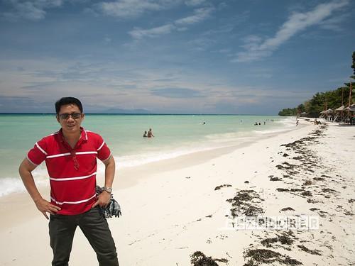 Anda, Bohol