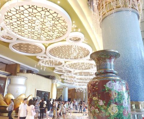 C-Macao-Casino (37)