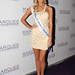 Renae Ayris - Miss Universe Sydney Australia