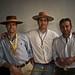 Sabado Rocio 2013002-2