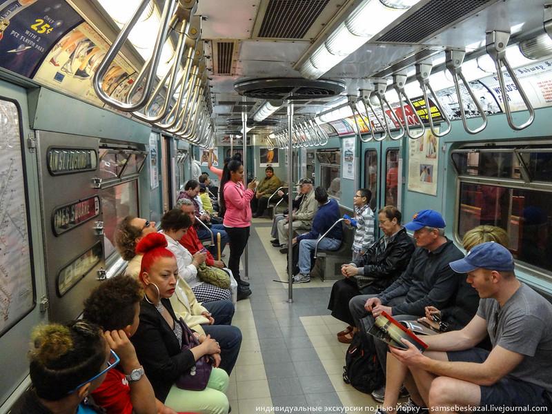 В киевском метро появится второй поезд, разрисованный художником, - замглавы КГГА Сагайдак - Цензор.НЕТ 3095