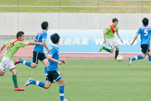 2013.05.19 東海リーグ第2節 vsアスルクラロ沼津-4407