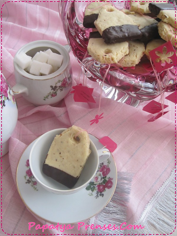 çay poşeti kurabiye 014