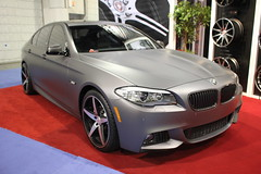 automobile, automotive exterior, executive car, bmw 3 series (f30), wheel, vehicle, automotive design, sports sedan, rim, bmw 335, bmw 3 series (e90), bumper, bmw 5 series, sedan, personal luxury car, land vehicle, luxury vehicle,