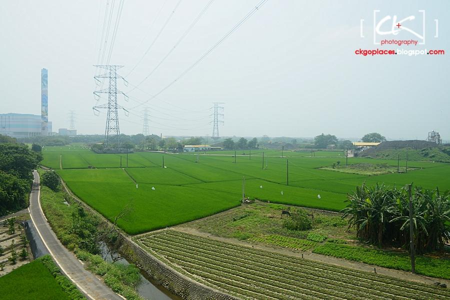 Taiwan_009