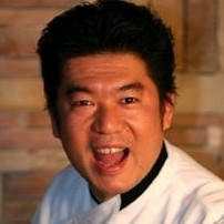 O. Fournier invita chef japonés