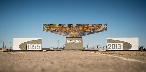 Baikonur Mural (201305250001HQ)