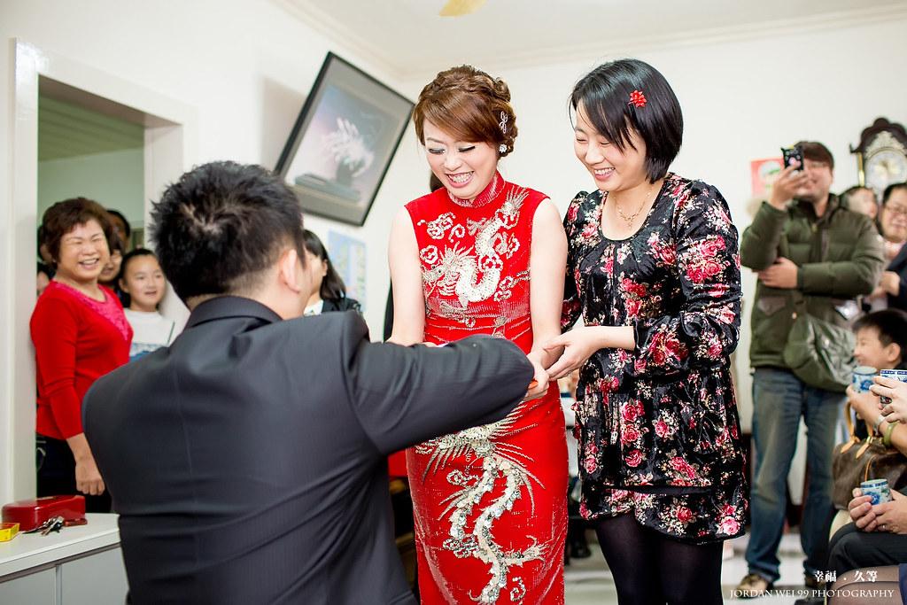 20130330-崇瑋&意婷WEDDING-052