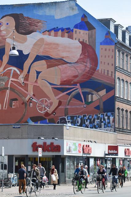 Copenhagen Day 2-95