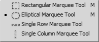 marquee-tool
