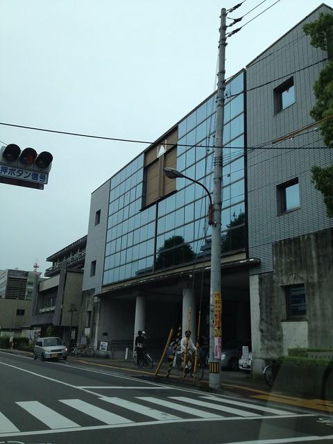 午後からは雨の日曜日 by haruhiko_iyota