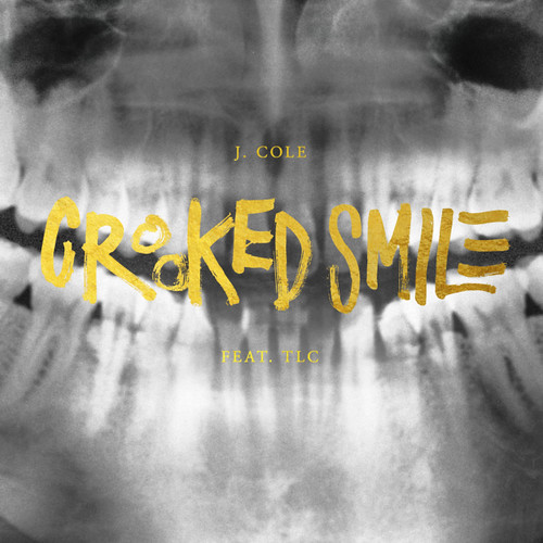 j-cole-crooked-smile-cover