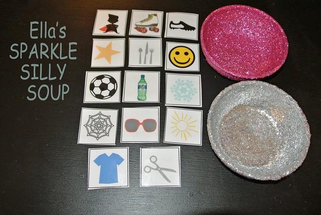 sparklesoup-copy