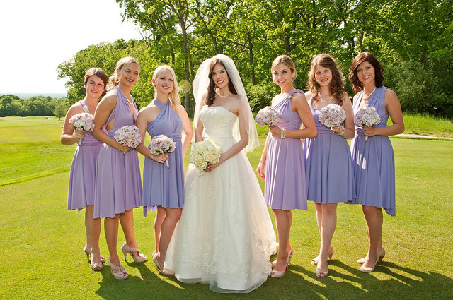convertible-bridesmaids-dresses-bridal-party-style-inspiration-from-etsy-light-lilac.original