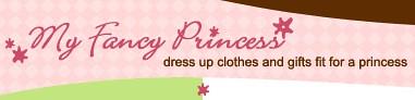 my-fancy-princess-header