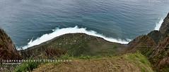 Calhau de Achadas da Cruz (Porto Moniz, Madeira)