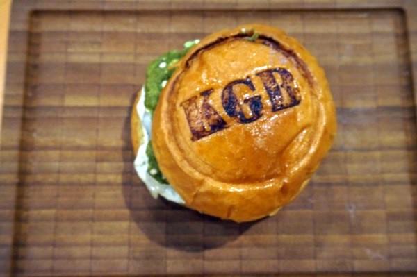 killer gourmet burger - KGB Bangsar-019