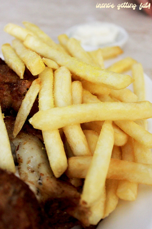 franks-chips