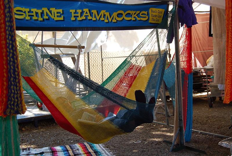 _hammock_seller_