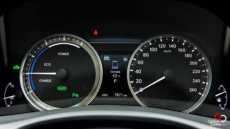 2013-Lexus-GS450h-11.jpg