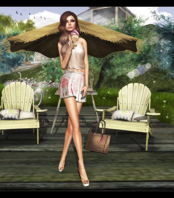 Baiastice_Lari Halter Neck Top and Didi Skirt for TLC and -Belleza- Ava Sk BBB 1