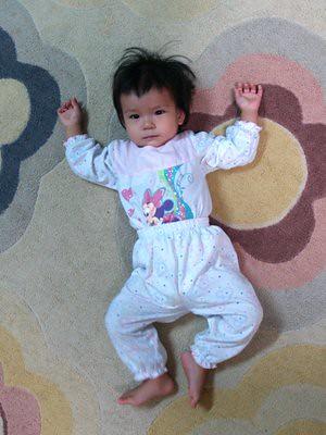 20130530_jiannacarpet
