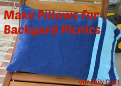 picnic-pillow