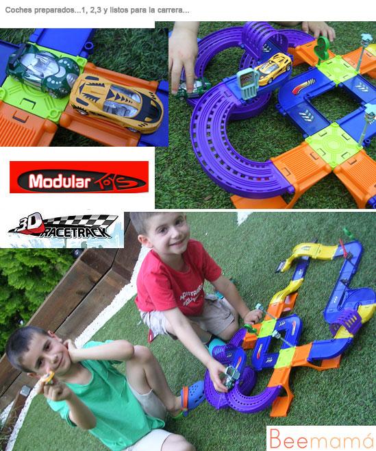 pista-carreras-modular-toys3
