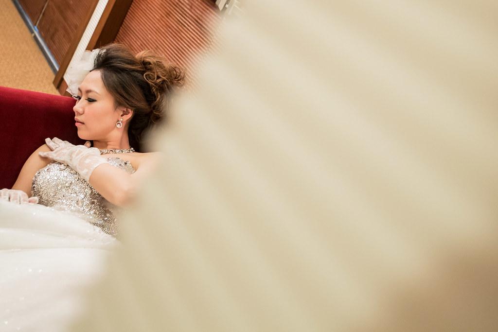 wedding0504-315.jpg