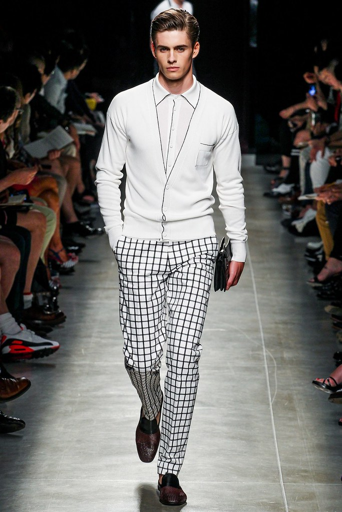 SS14 Milan Bottega Veneta033_Joe Collier(vogue.co.uk)