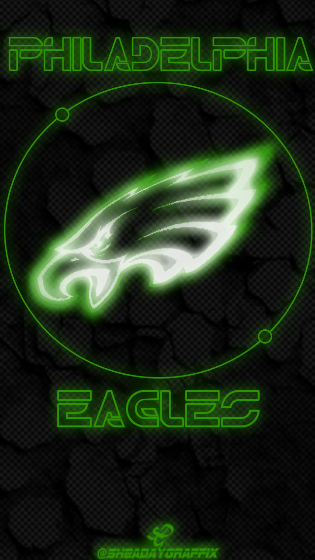 Eagles iPhone Wallpaper | Flickr - Photo Sharing!