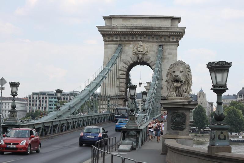 budapest 17.-18.7.2013 lumi 291