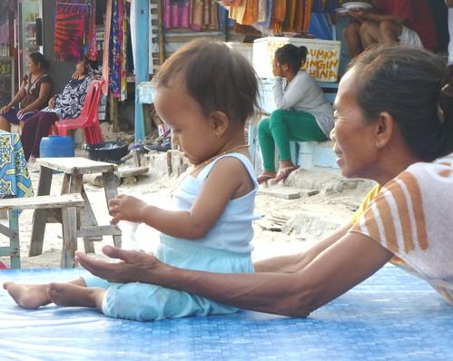Sulawesi13-Bira-Coucher de soleil (8)