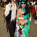 07-19-2013-SDCC-Han-Solo-Lady-Greedoi-01