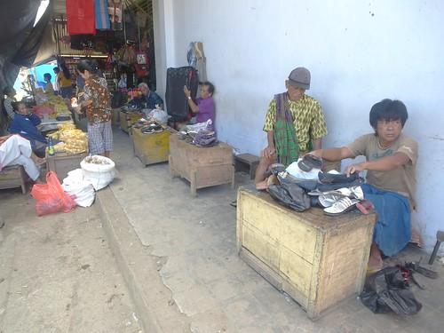 Sulawesi13-Rantepoao (47)