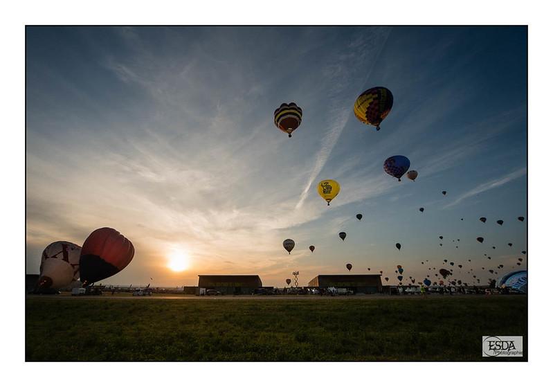 Lorraine Mondial Air Ballon 2013 9386405886_8a3c3a5957_c