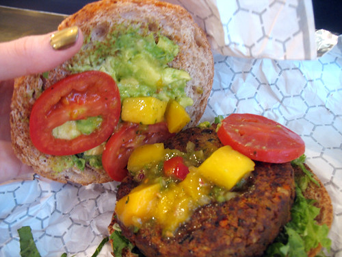 new_york_burger_co_photo_04