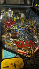 recreation(0.0), comic book(0.0), pinball(1.0), arcade game(1.0), games(1.0),