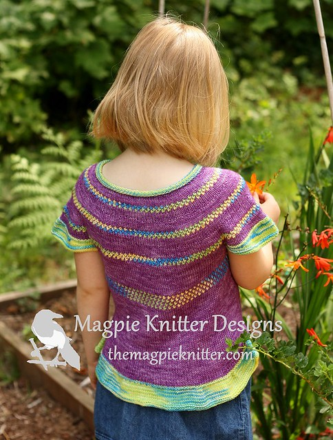 Freckles and Ruffles final pics (2) watermark small