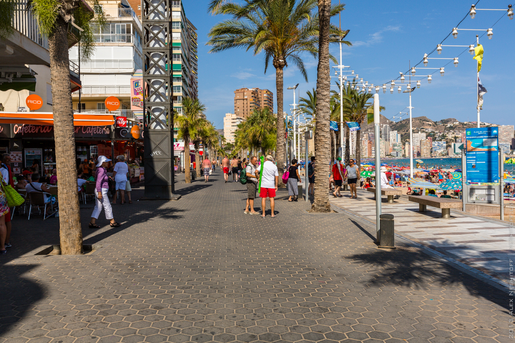 2013-Spain-Benidorm-Review-003
