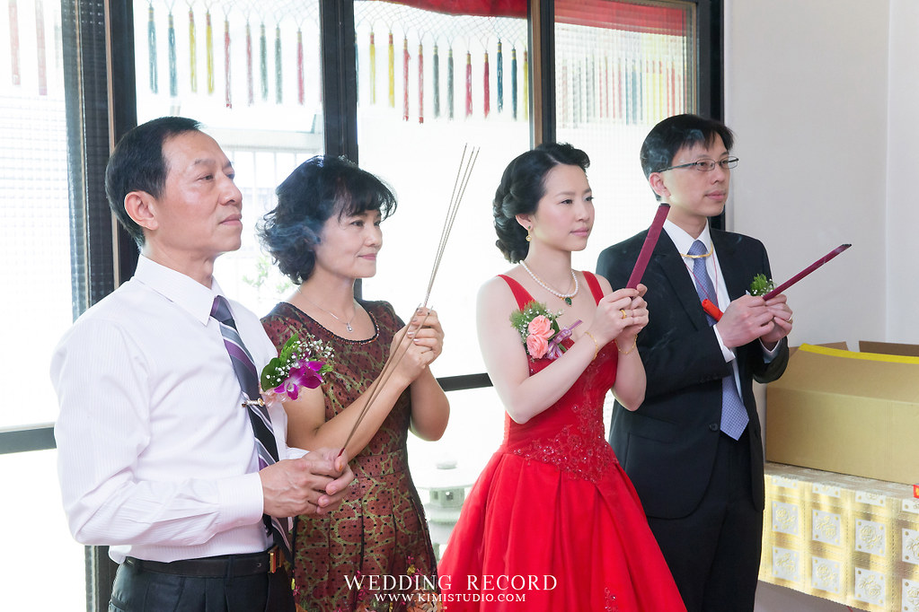 2013.07.06 Wedding Record-089