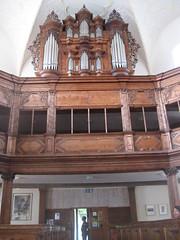 2013-3-weimar-165-quedlinburg-Blasii Kirche