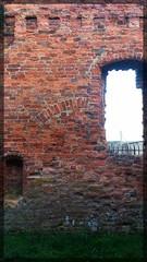 Someries Castle 18