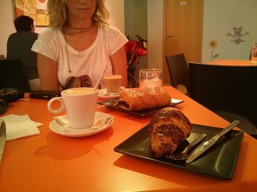 Monreal del Campo (Teruel) | Pan y Más | Completo