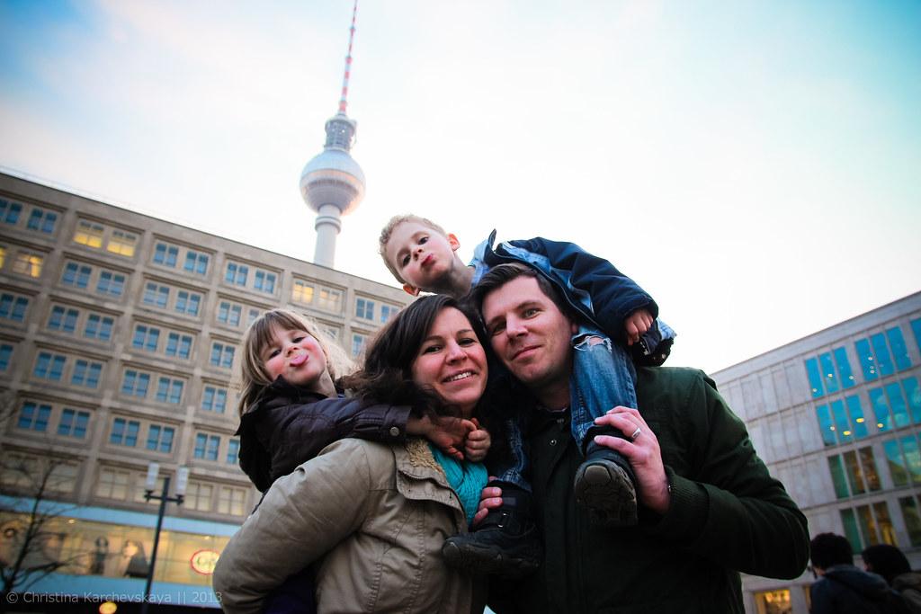 Berlin [2]