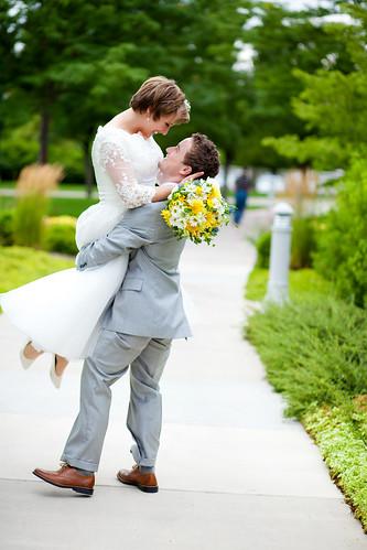 Caitie Graves Wedding Favorites-45