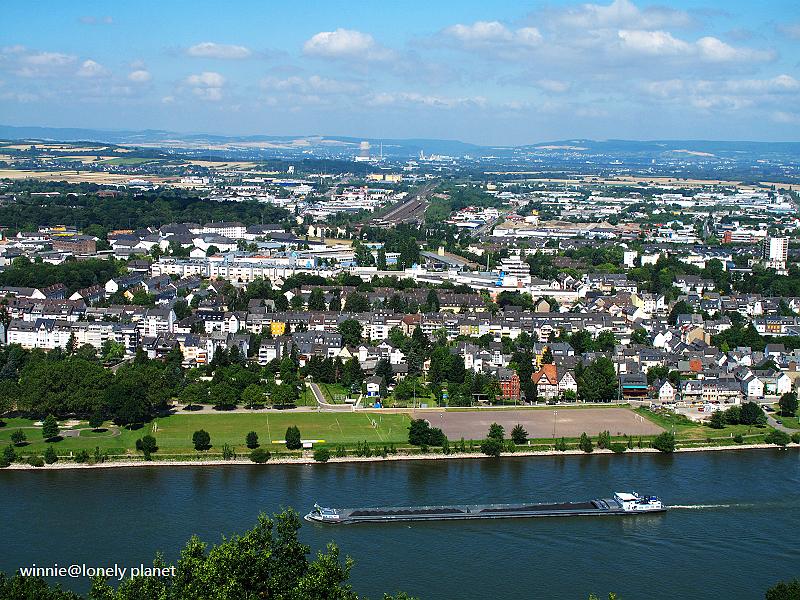 Koblenz_G10 (13)