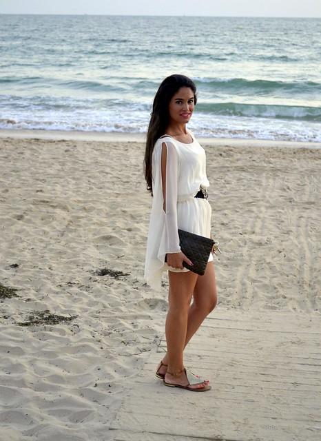 vestido griego6