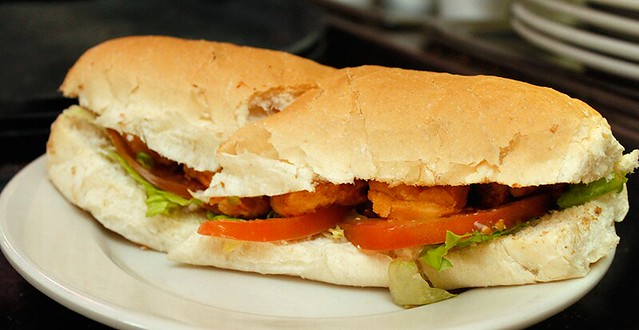 Shrimp_Poboy